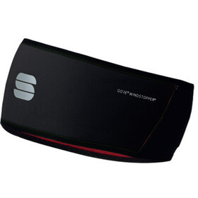 Sportful Headband black